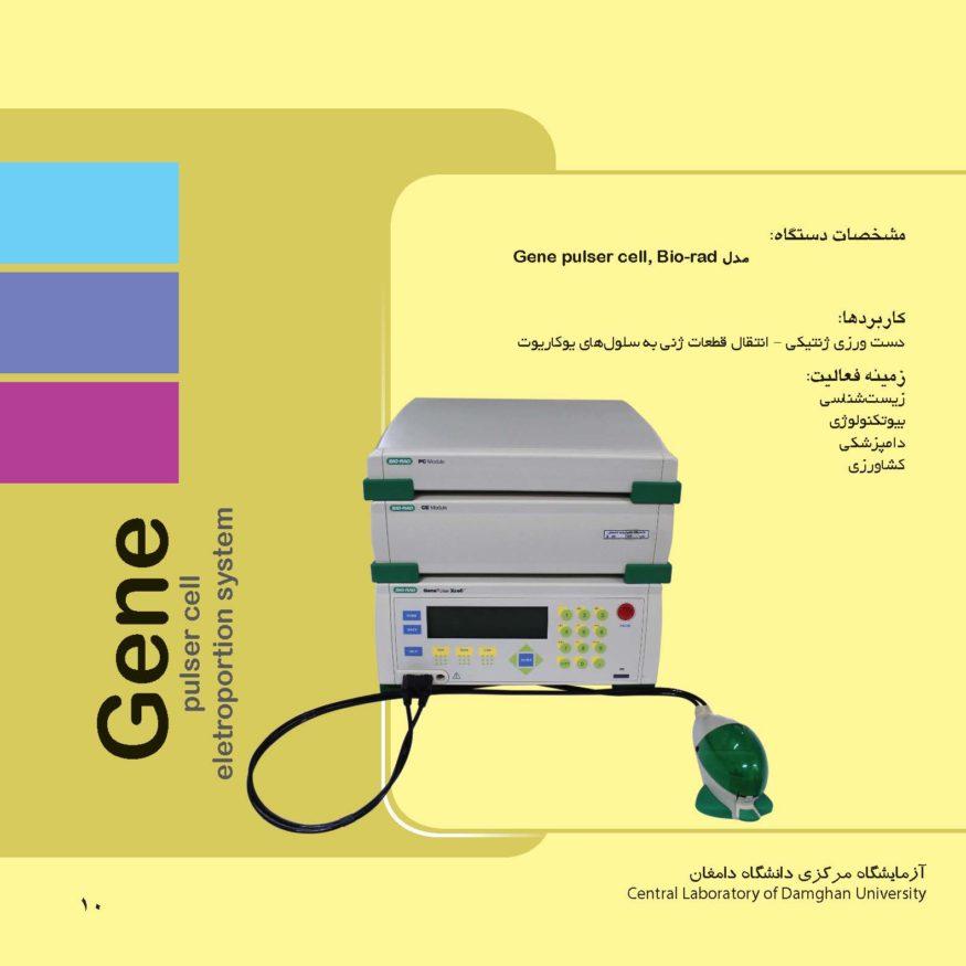 DU central lab 95_Page_11